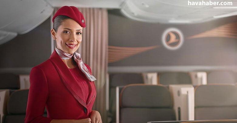 Türk-hava-yolları-yeni-Business-Class-tasarımı-yeni-hoste-üniformaları.jpg