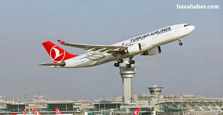 türk-hava-yolları-airbus-a330