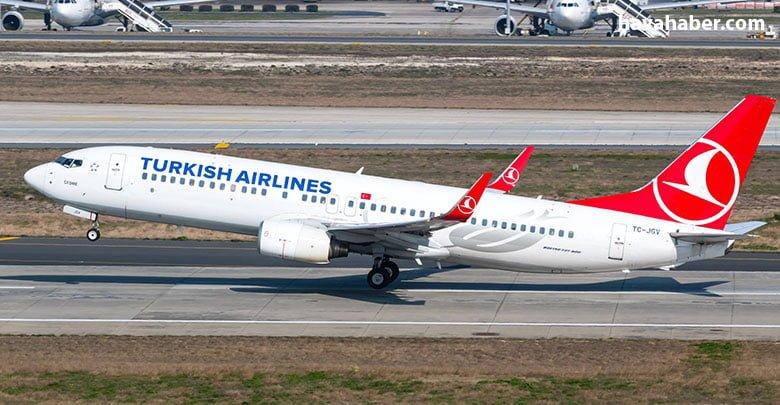 Türk şirketlerinde 737NG alarmı!