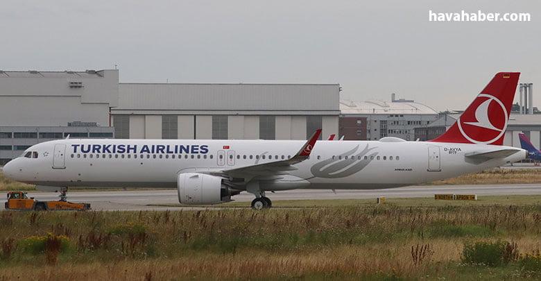 A321NEO
