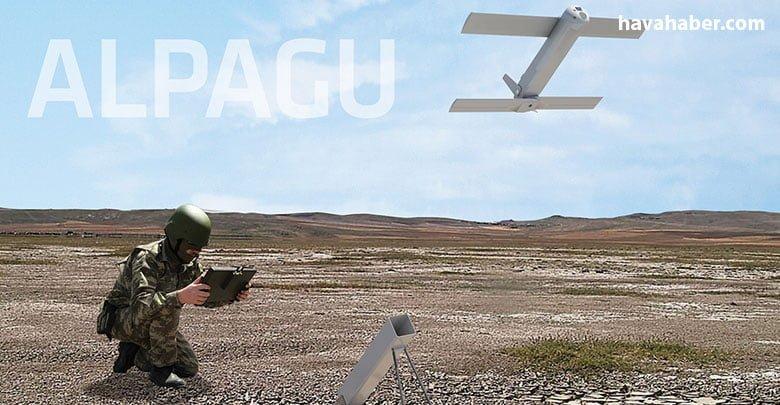 STM'ye büyük onur; Drone teknolojisinde En iyiler arasında yer aldı