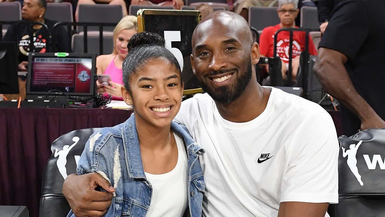 Kobe Bryant'ın ölümüyle ilgili şok gerçek ortaya çıktı! Helikopter kazası nasıl gerçekleşti?