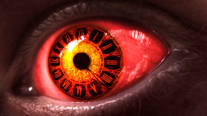 Kırmızı Göz Uçuşu (Red Eye Flight) Ne Demek?